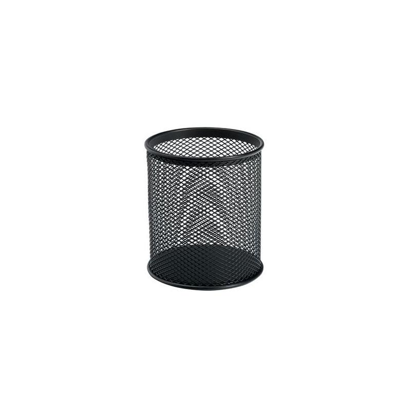 Wire Mesh Pencil Holder