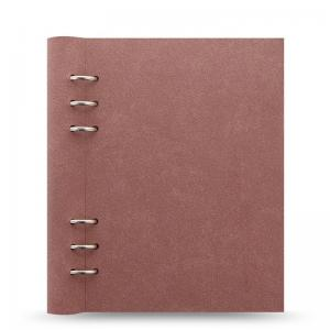 Filofax A5 Clipbook Architexture