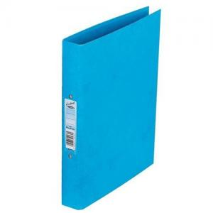Concord Contrast Laminated Ring Binder