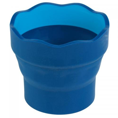 Click & Go Water Cup
