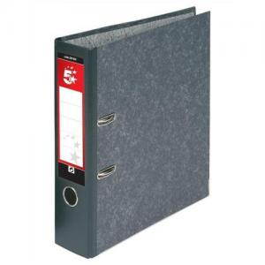 5 Star Office Lever Arch File