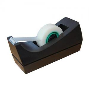 5 Star Office Mini Tape Dispensers