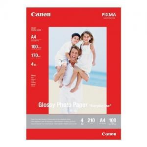 Canon Photo Glossy Inkjet Paper