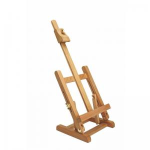 Daler-Rowney Simply Mini Table Easel