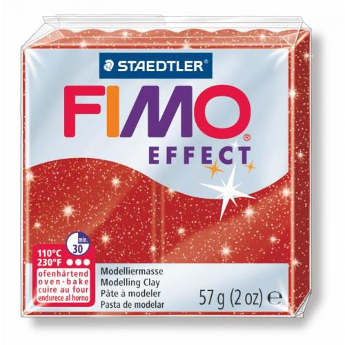 Fimo Effect Block Modelling Clay