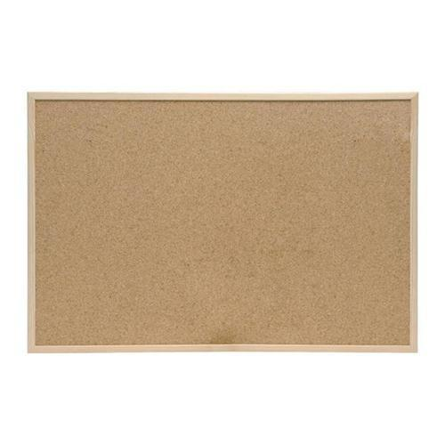 5 Star Eco Cork Board
