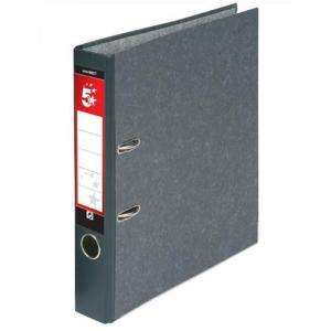 5 Star Office Mini Arch File