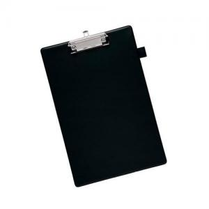 5 Star Office Standard Clipboard