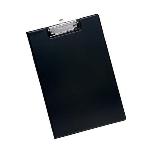 5 Star Office Fold-over Clipboard