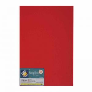 "Craft Planet 12 x 18"" Funky Foam Sheet (2mm Thick)"