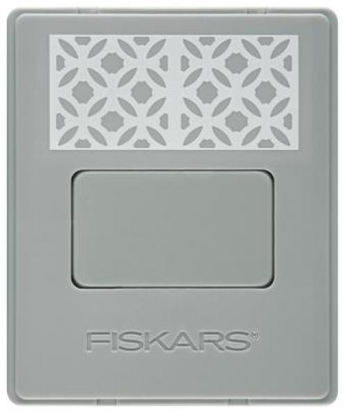 Fiskars AdvantEdge™ Cartridge - Lattice