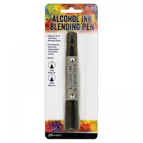 Ranger Alcohol Blending Pen
