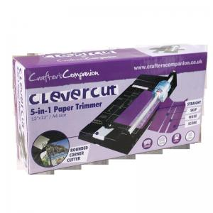 Clevercut - 5 in 1 Trimmer