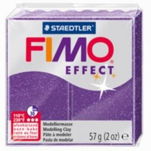 Fimo Modelling Products