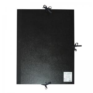 Classic Folio with flaps - A2