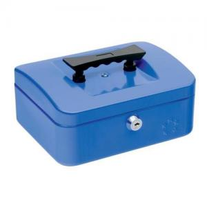 5 Star Facilities Cash Boxes