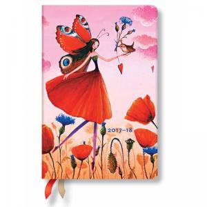 <p>We carry a comprehensive range of diaries, in a range of sizes suitable for handbag through to briefcase. Diaries are available in a variety of formats including page a day, week to view, two pages on a page, to name but a few. We have personalised diaries and academic diaries, some have planners and a number have notebooks at the rear.</p>