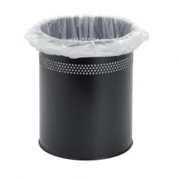 To keep your office clean and tidy we have a range of waste bins to fit into every office along.  We also carry a range of bin liners.