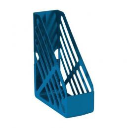 To see your magazines and documents in one place we can supply plastic magazine files and racks. We also carry a range of bookends to keep those books in order.