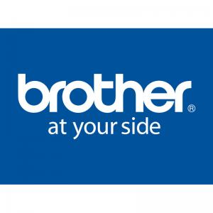 We stock a great selection of Brother ink cartridges and laser toners.