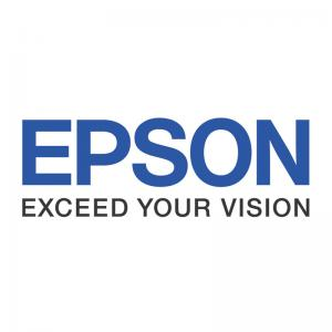 We stock a great selection of Epson ink cartridges and laser toners.