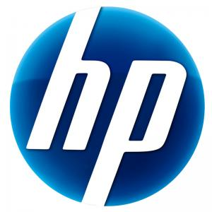 We stock a great selection of HP, Hewlett Packard, ink cartridges and laser toners.