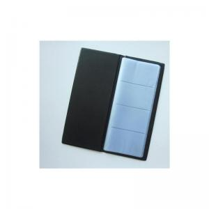 5 Star Office Business Card Book