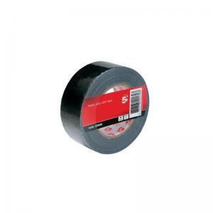 5 Star Office Cloth Tape 50mmx50m
