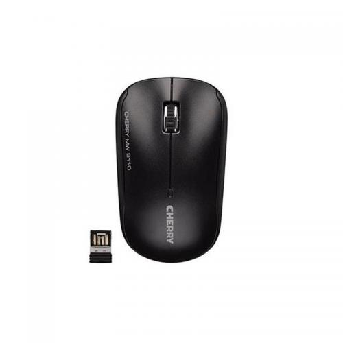 Cherry Wireless Mouse