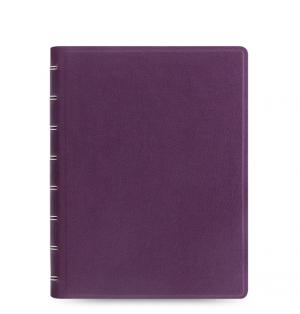 Filofax A5 Notebook Pennybridge