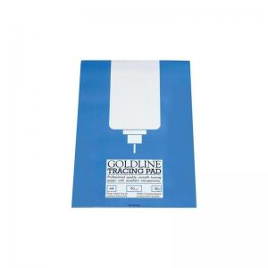 Goldline Professional Tracing Paper
