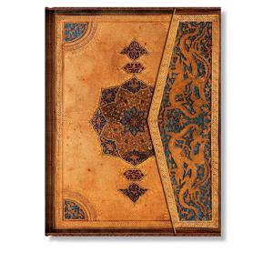 Paperblanks Ultra Address Books