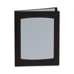 Rexel Clearview A3 Display Book