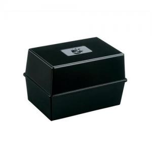 5 Star Office Card Index Box