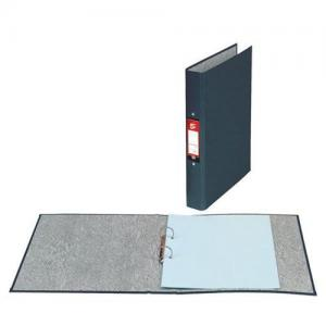 5 Star Office Ring Binder