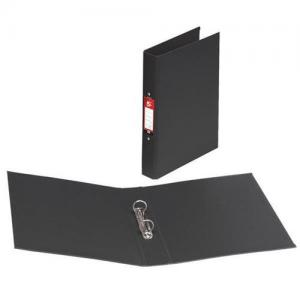 5 Star Office Plastic Ring Binder