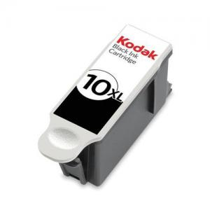 Kodak 10XL Ink Cartridge Black 3949922