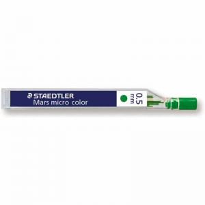 Staedtler Mars Micro Coloured Leads