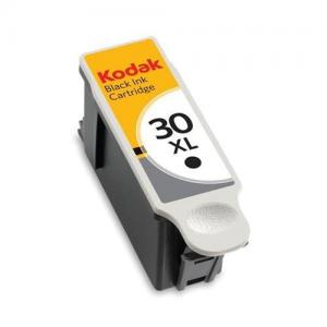 Kodak 30XL Ink Cartridge Black 3952363