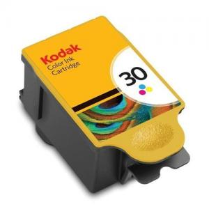 Kodak 30CL Ink Cartridge Colour 8898033