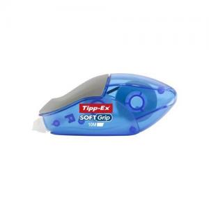 Tipp-Ex Soft Grip Correction Tape