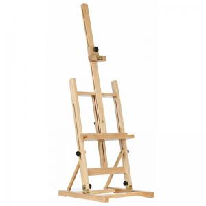 Wimbourne Table Easel