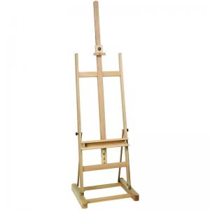 Oxford Studio Easel