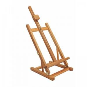 Daler-Rowney Simply Table Easel