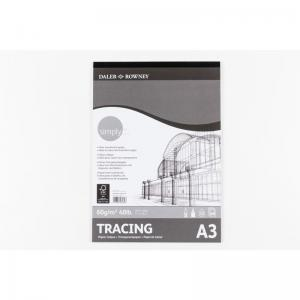 Simply Tracing Pad 60gsm
