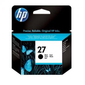 HP 28 Inkjet Cart Colour C8728AE