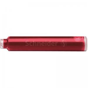 Schneider Ink Cartridges