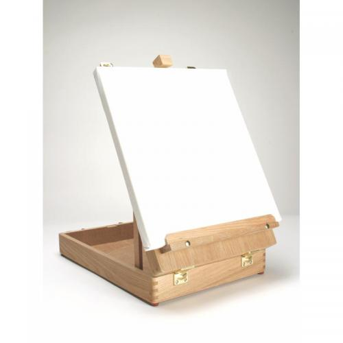 Daler-Rowney Simply Box Easel