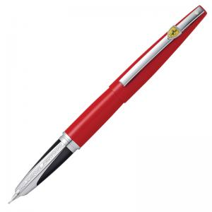Sheaffer Ferrari Taranis Fountain Pen