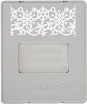 Fiskars AdvantEdge™ Die - Winter
